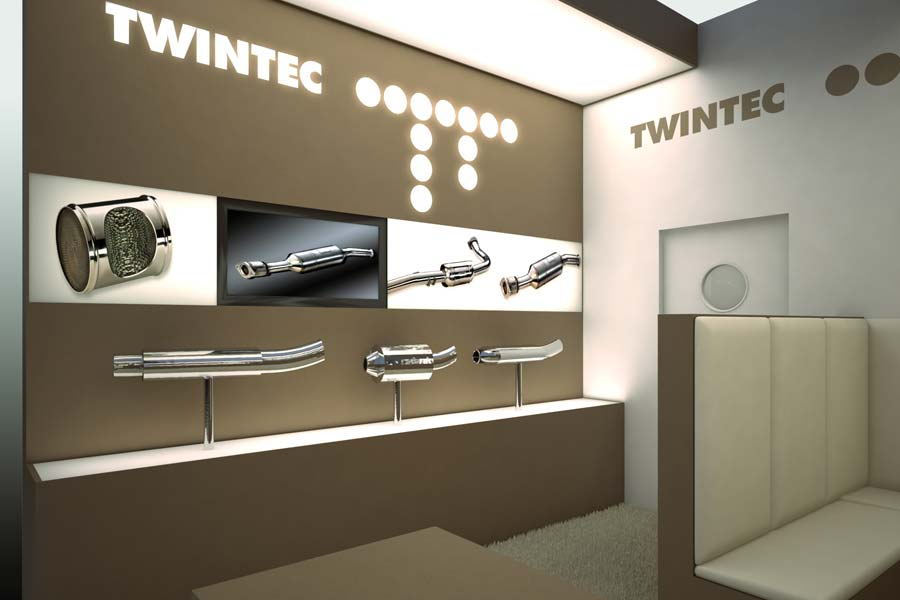 Twintec (2)
